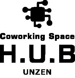 コワーキングスペースH.U.B雲仙